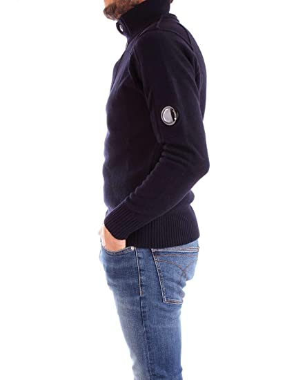 Eclipse Company Clothing Men Shirts C 50 uk Amazon p co Mkn060a005107a Man RgUOTBc1