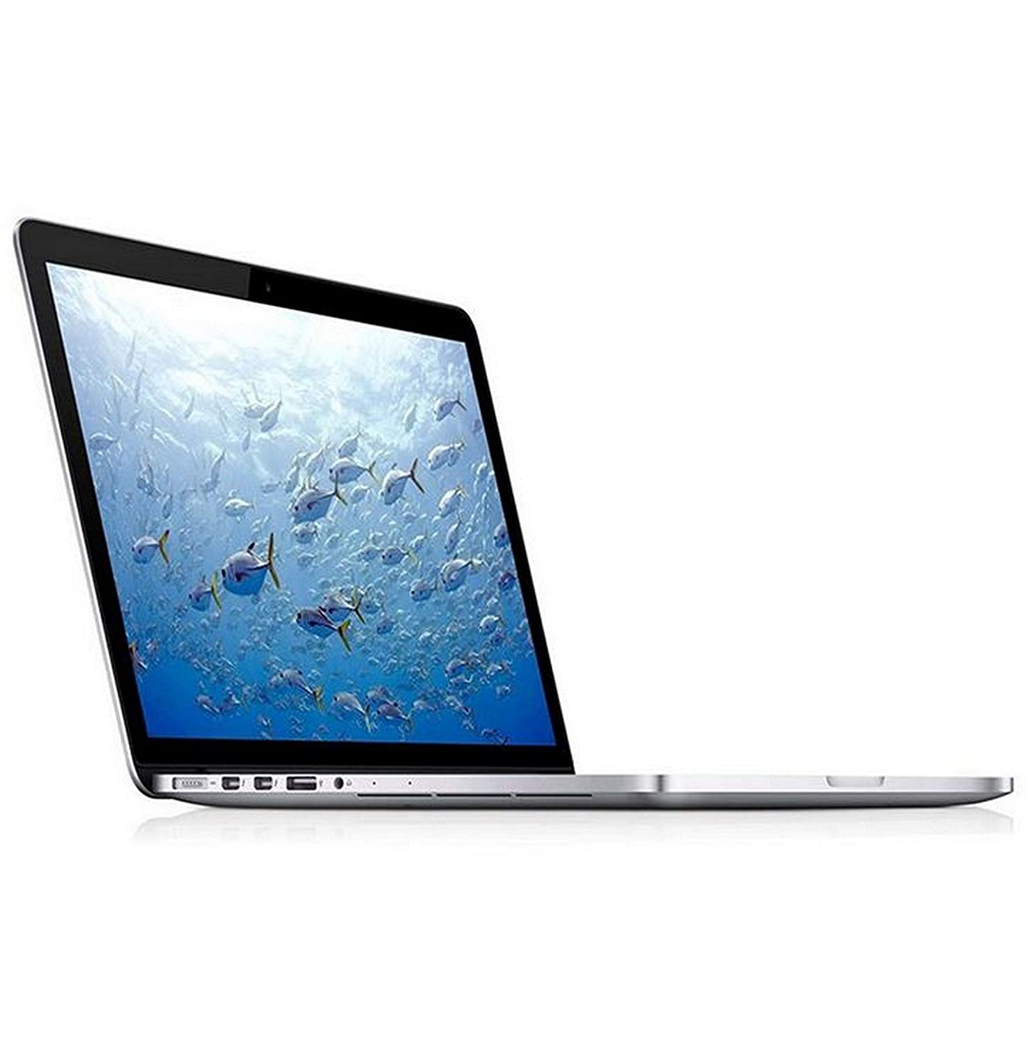 Buy Apple MacBook Pro MJLQ2HN A 15 inch Laptop Core i7 16GB 256GB