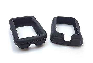 d594dddad50 Funda de silicona para Garmin Edge 820: Amazon.es: Deportes y aire libre