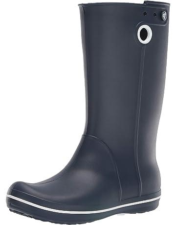 3eb629e2339 Amazon.co.uk | Women's Boots