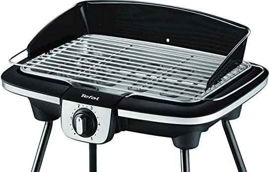 barbecue electrique 12 personnes