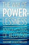 The Way Of Powerlessness
