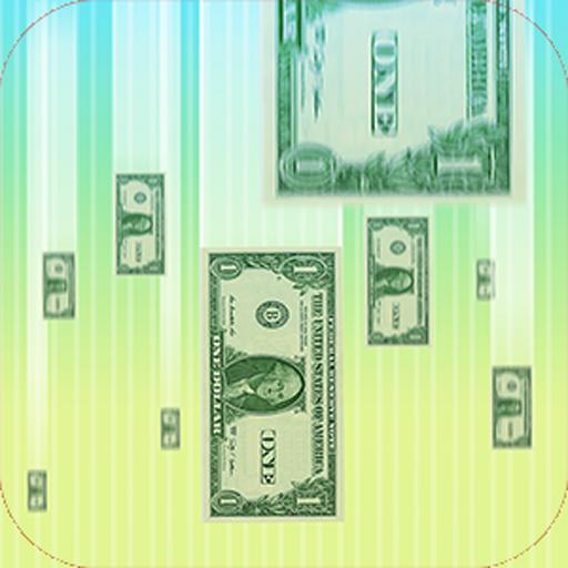 Millionaire Man : Money Pop