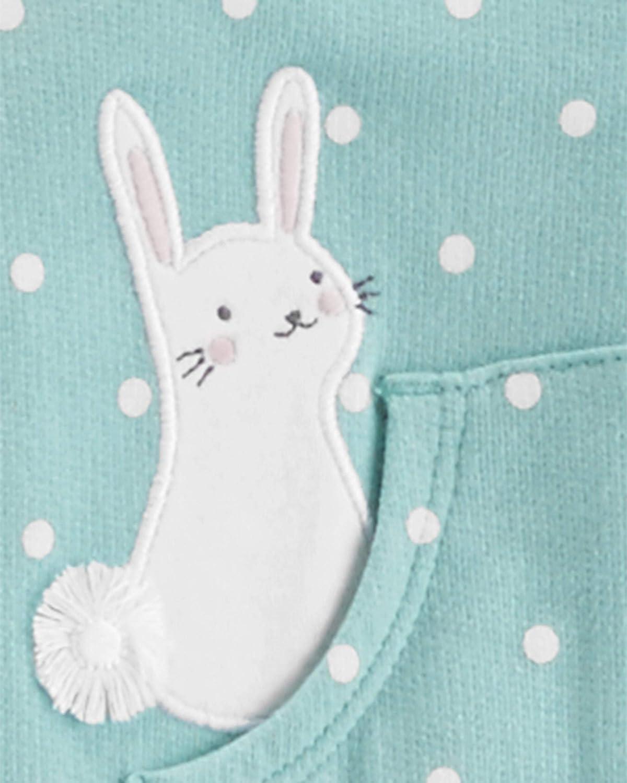 Carters Baby-Girls 2-Pack 3-Piece Cardigan Set Cardigan Sweater