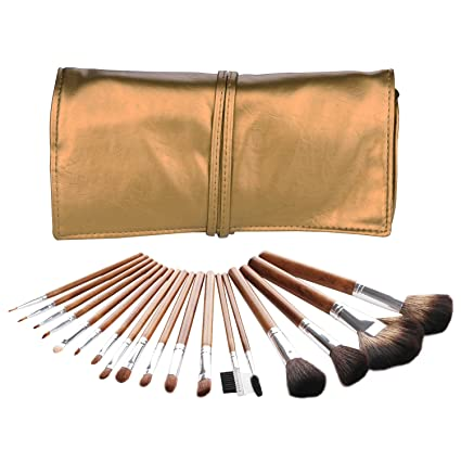 Beauty Infinity  product image 2