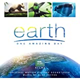 Earth - One Amazing Day (Original Motion Picture Soundtrack)