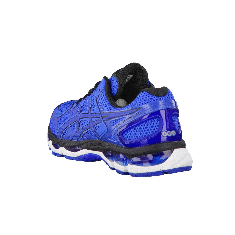 asics Gel-Kayano 21 shoes sport women Gentlemen blue Size 43, 5 2015 ...
