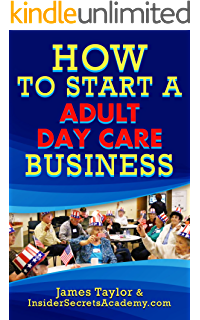 adult care an How day to start