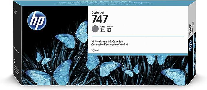 The Best Lenovo 1730 1070