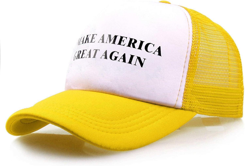 Waterp Letter Baseball Cap Unisex Hat Hip-Hop Adjustable Baseball Cap Fashion Casual Adjustable hat