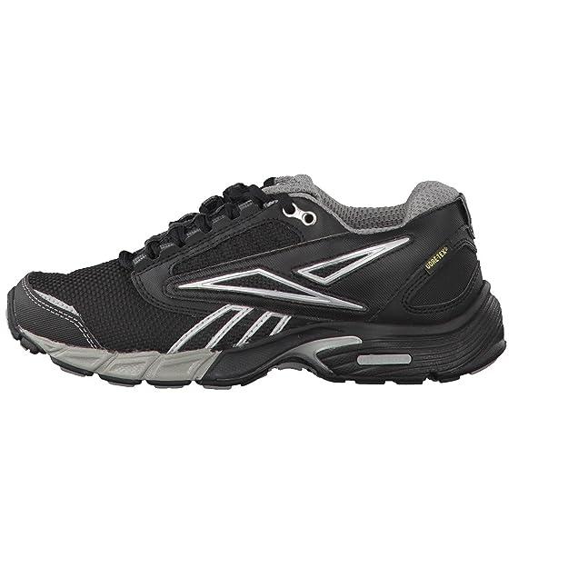 2dc92ccd747d72 Reebok Lady Premier Flex GORE-TEX III Waterproof Walking Shoes - 11   Amazon.co.uk  Shoes   Bags