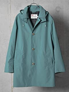 Traditional Weatherwear Derby Hood 124-13-0028