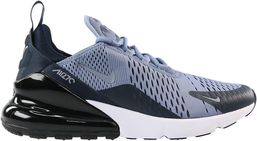 size 40 575b0 ceb20 AIR MAX 270 Men's Sneaker AH8050-107