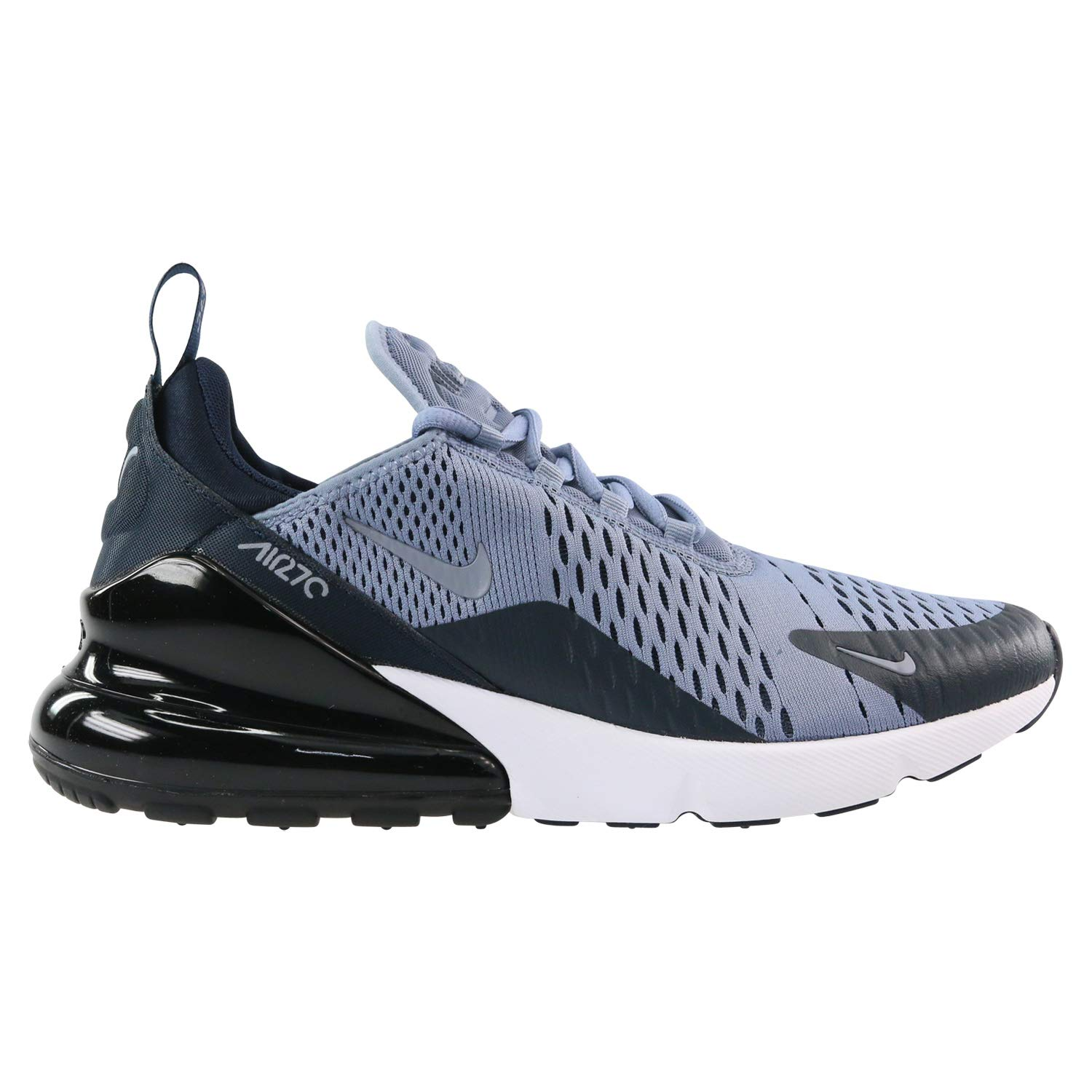 reputable site 5778b f6dcc Galleon - Nike Air Max 270 Mens Ah8050-403 Size 6