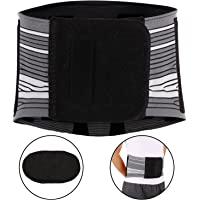 Joint Brace Unisex Lower Back Brace