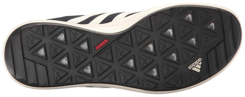 reputable site 663b8 2bcb5 Amazon.com   adidas outdoor Men s Terrex Climacool Boat Water Shoe    Fashion Sneakers