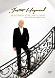 Live In Concert At The Capitol Theatre [DVD] [Region 1] [NTSC]