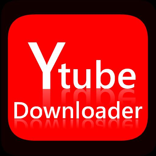 You2ub Downloader