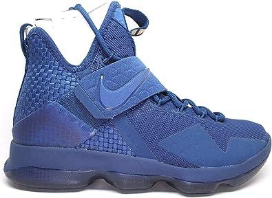 Amazon.com | Nike Lebron 14 Lmtd - Men