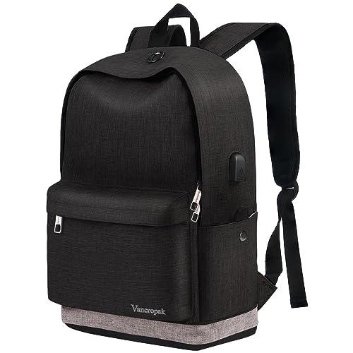 Best Quality Backpacks For School Amazoncom