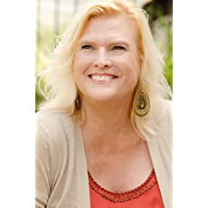 Vickie Flaugher