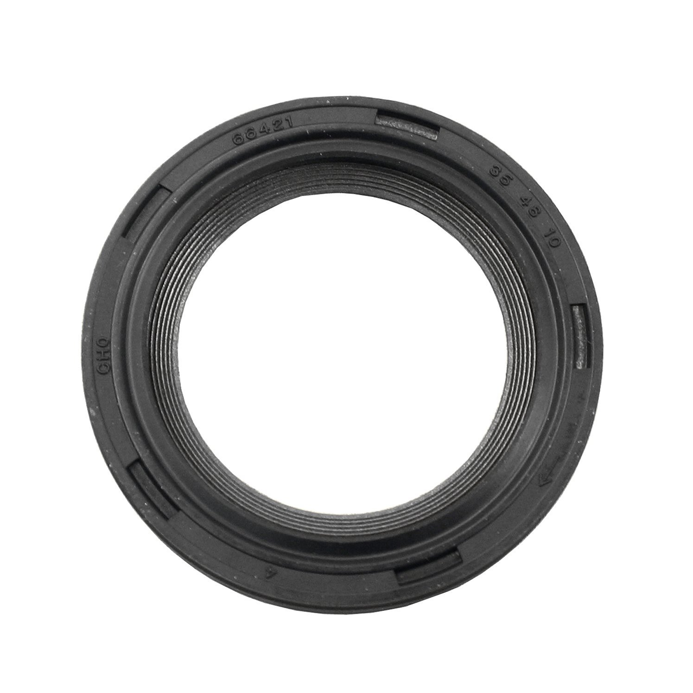 Beck Arnley 052-3991 Crankshaft Seal