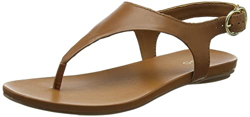 Con Para Mujer Amazon Sandalia Aldo Zapatos Pulsera Jerilassi Ax7UUq