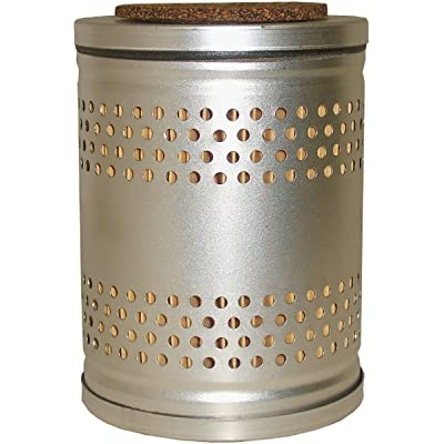Luber-finer L10F Heavy Duty Fuel Filter: Automotive