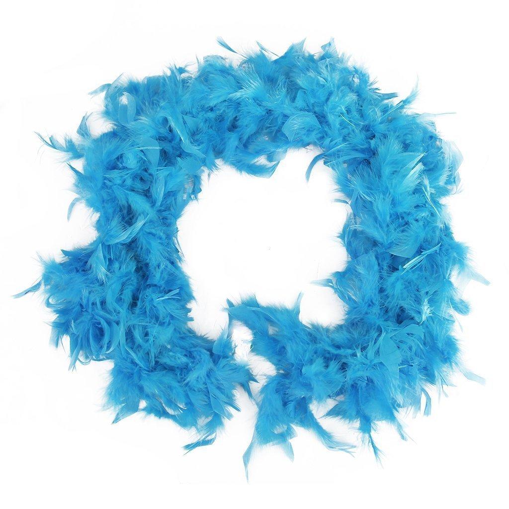 jellbaby plumas de peluche 2metros Turquía plumas de peluche soporte de cachemira Cartoon Decoración de plumas de boda plumas
