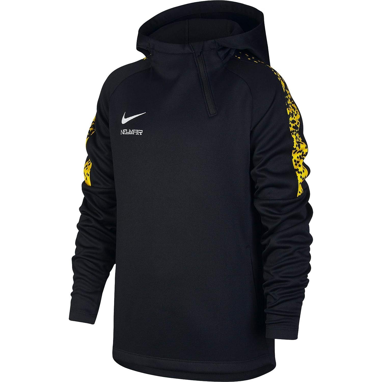 Nike Jungen Neymar Therma Academy Hoodie