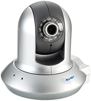 ALLNET ALLNET WEB CAM DRIVER DOWNLOAD