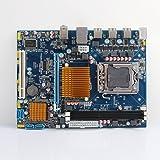 Intel X58 motherboard ATX LGA 1366 DDR3
