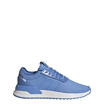Amazon.com | adidas U_Path X Shoes Women's | Fashion Sneakers