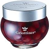Griottines Morello Cherries in Liqueur and Kirsch 35cl