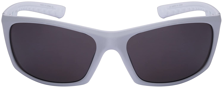 Edge I-Wear Sports Sunglasses with Flash Mirror Lens 5700055-FM