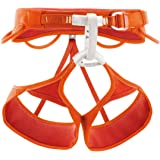 Petzl Sama Climbing Harness - Men's