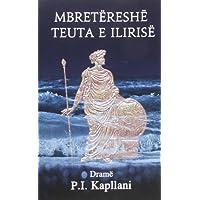 Mbretëreshë Teuta e Ilirise: Dramë
