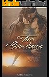 The Storm Chasers: I Cacciatori di Tempeste
