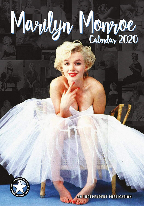 Sexy women calendars