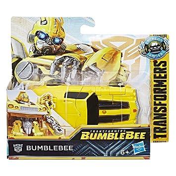 Bumblebee spielzeug