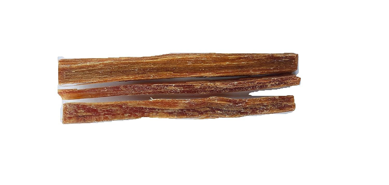 Hommes Gril de camping 20 cm Taille unique mumba/® Fire Femmes organiques et 100/% naturel-cuisson ultra rapide-presque illimit/é durables-ne contient pas de produit chimiques-contenu de la livraison: 1 kg-longueur: env