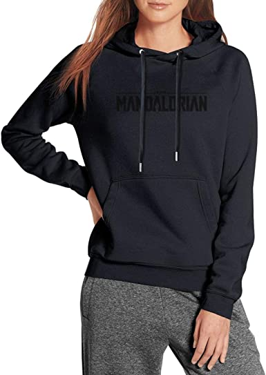 Unisex Sweatshirt Sport Grey STFND Full Logo
