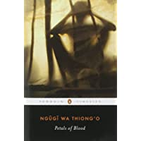 Penguin Classics Petals Of Blood