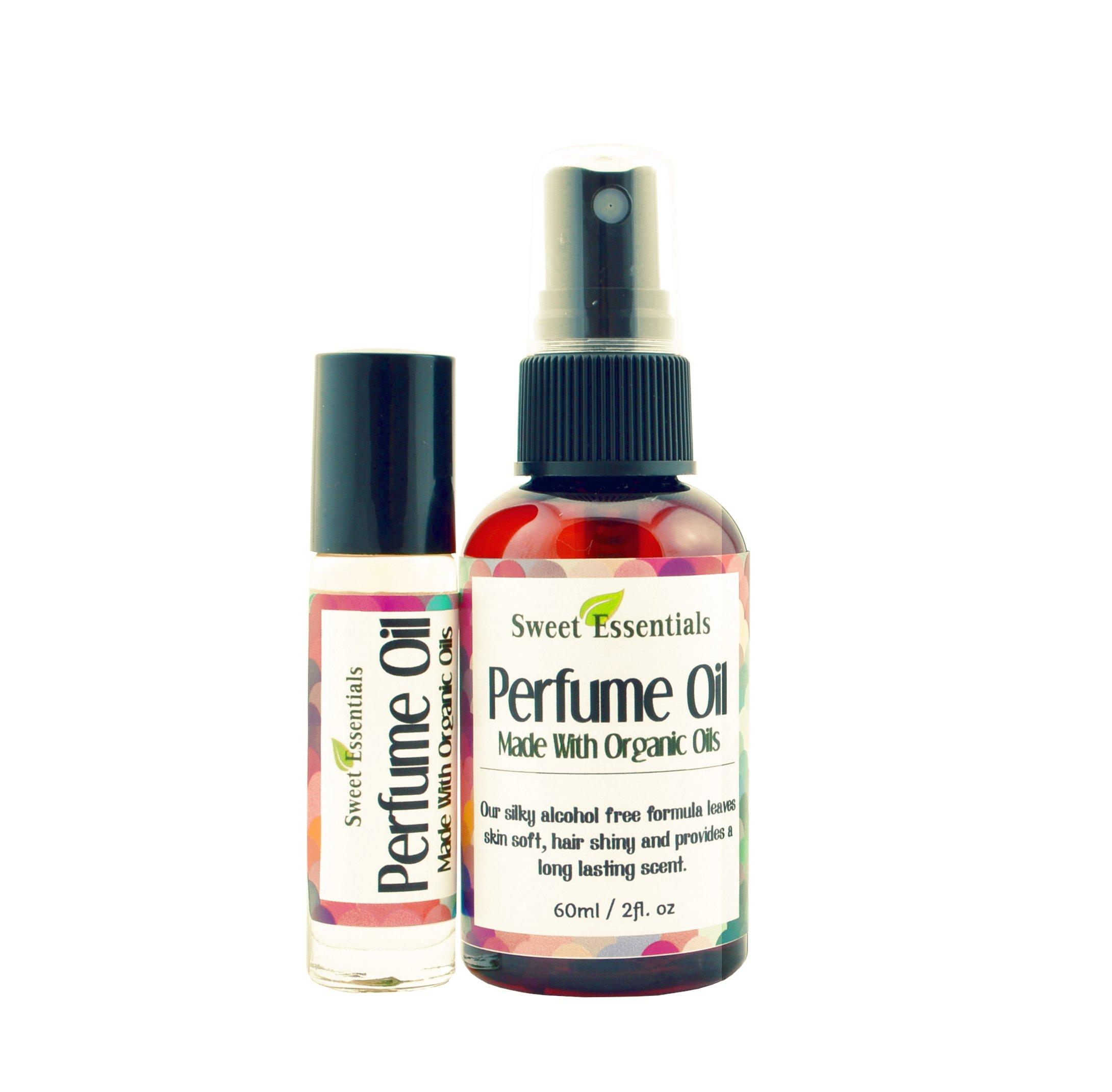 Perfume Bottles Vanilla And Perfume Bottle: Amazon.com : Jasmine Vanilla