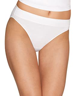 878f8ee89873 Hanes X-Temp Constant Comfort Women's Modern Brief Panties 4-Pack at ...