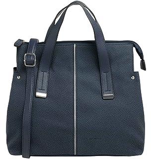 d0c9f5d4f25c2 Gerry Weber Damen Tasche Handtasche Sunshine Hellgrau 99  Amazon.de ...