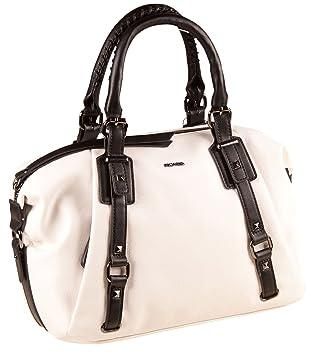d487f37b1f592 Picard Bag Handtasche 2428 Henkeltasche Bowling Strong Damen Tasche  QdtrxhCosB