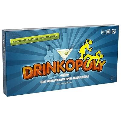 Drink micropolyamide–Jeu de Société–Rappeler le plaisir de vous (ONU) Aimez.