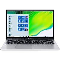 "$399 » Acer Aspire 5 A515-56-36UT Slim Laptop | 15.6"" Full HD Display | 11th Gen Intel Core i3…"