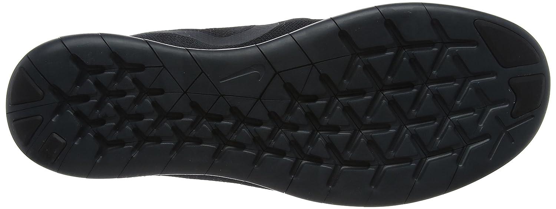 homme / des femme de libre hommes - 2017 des / chaussures nike technologie moderne s'est classé premier dans sa catégorie style classique wn9601 3361fb